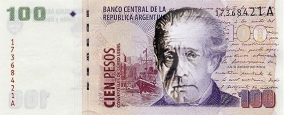 FAVALORO_BILLETE