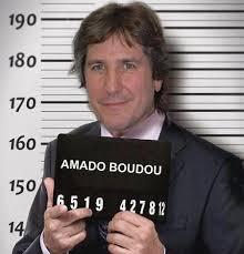 BOUDOU