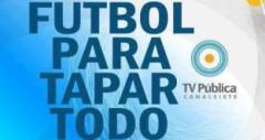 cropped-futbol-fpt.jpg