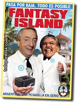 0d1cc-fantasy-island-devido-kirchner