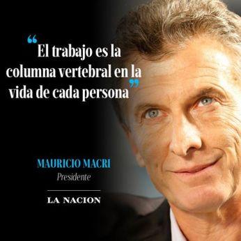MACRI22