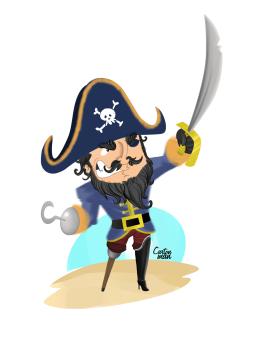 bcc9d-piratacolor